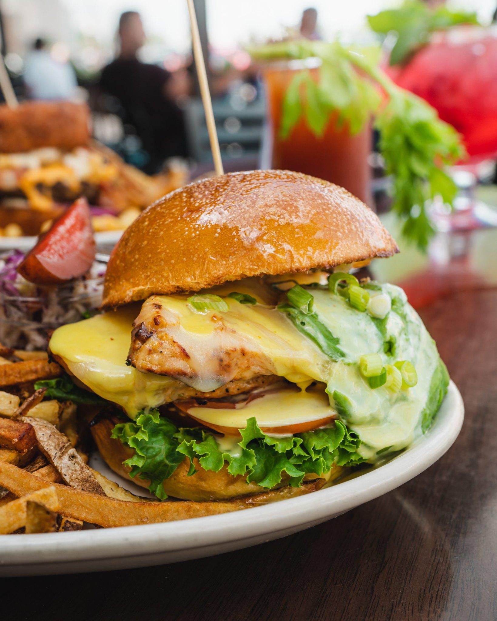burger-la-belle-et-la-boeuf