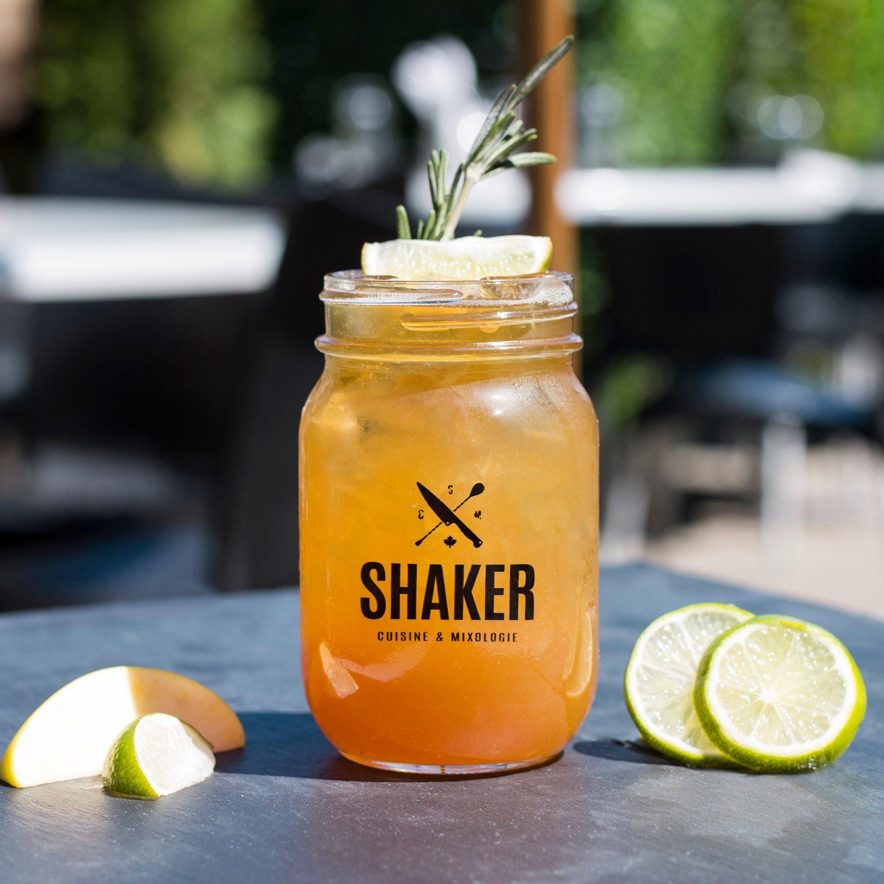 shaker-restaurant0cocktail